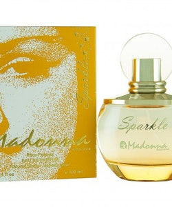 Madonna Sparkle EdP 100 ml