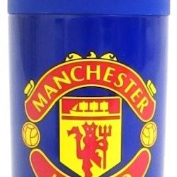 Manchester United Deodorant Body Spray 150 ml-Blue