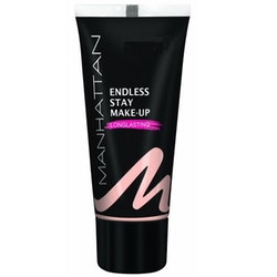 Manhattan Endless Stay Make-Up Foundation - 64 Rose Beige