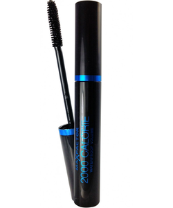 Max Factor 2000 Calorie Waterproof Volume Mascara-Rich Black