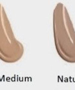 Max Factor CC Colour Correcting Cream SPF 10 - 50 Natural