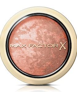 Max Factor Creme Puff Blush - NudeMauve