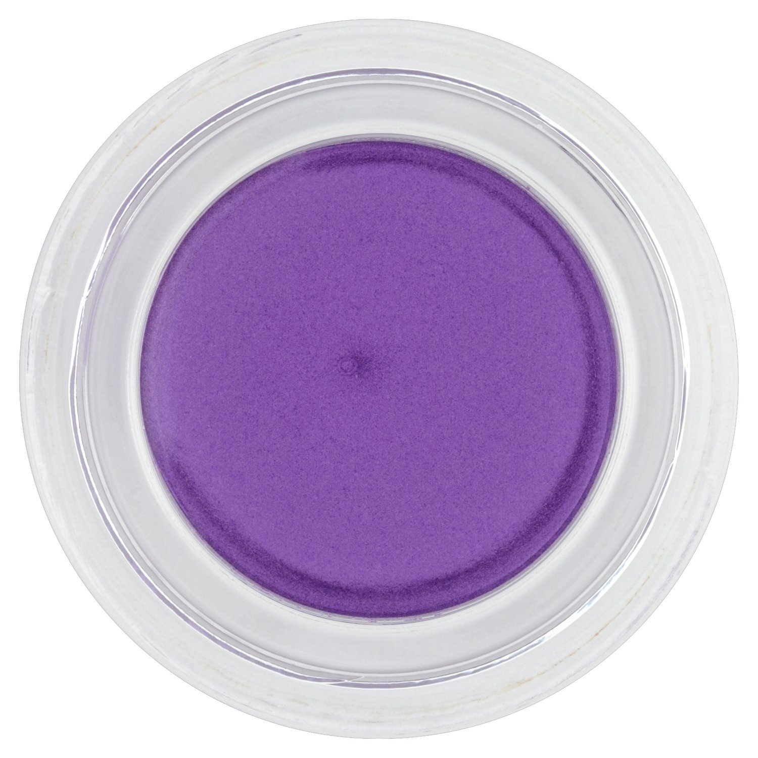 Max Factor Excess Shimmer Eyeshadow -  Endless Purple