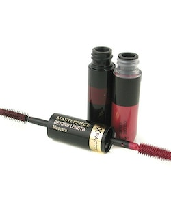 Max Factor Masterpiece Beyond Length Mascara - 150 Burning Auburn