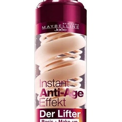 Maybelline Anti-Age Effect Lifter-2 in 1 Base+Make Up-20 Cameo