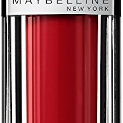 Maybelline Color Elixir Lip Lacquer - 505 Signature Scarlet
