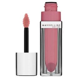 Maybelline Color Elixir Lip Lacquer - 705 Blush Essence