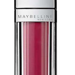 Maybelline Color Elixir Lip Lacquer-710 Rose Redefined