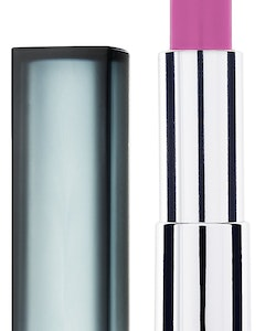 Maybelline Color Sensational BOLD Matte Lipstick-940 Rose Rush