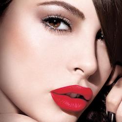 Maybelline Color Sensational BOLD Matte Lipstick-965 Siren in Scarlet