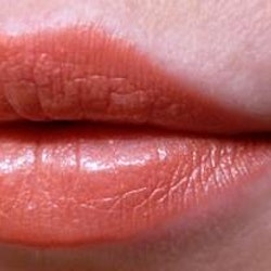 Maybelline Color Sensational Lipstick - Peach Juice
