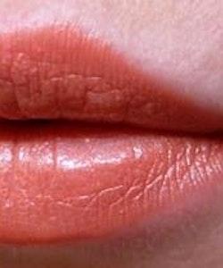 Maybelline Color Sensational Lipstick - Peach Juice