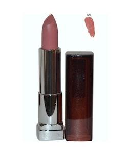 Maybelline Color Sensational Lipstick-620 Pink Brown