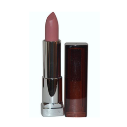 Maybelline Color Sensational Lipstick-620 Pink Brown