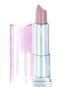 Maybelline Color Sensational Lipstick-Beige Glace