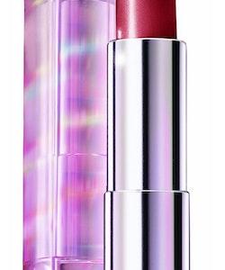 Maybelline Color Sensational Lipstick-Coral Diamonds