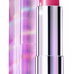Maybelline Color Sensational Lipstick-Raspberry Diamonds