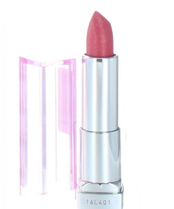 Maybelline Color Sensational Lipstick-Rubis Diamonds