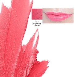 Maybelline Color Sensational Lipstick-Shocking Coral
