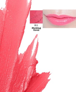 Maybelline Color Sensational Lipstick-Shocking Coral