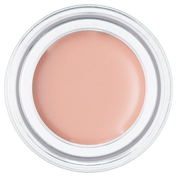 Maybelline COLOR TATTOO 24HR CREAM Gel Shadow - 91 Crème De Rose