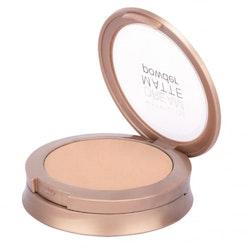 Maybelline Dream Matte Powder Compact Foundation-Apricot Beige