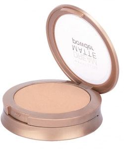 Maybelline Dream Matte Powder Compact Foundation-Apricot Beige