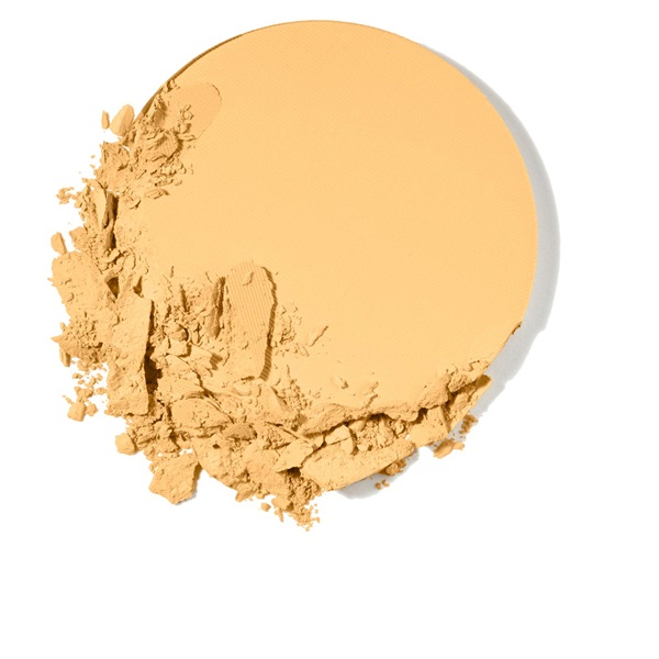 Maybelline Fit Me Powder - 250 Sun Beige