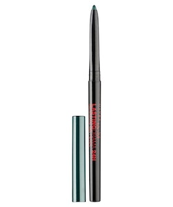 Maybelline Lasting Drama 24H Automatic Gel Pencil  - Crushed Emeral