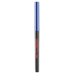 Maybelline Lasting Drama 24H Automatic Gel Pencil  - Sapphire Strength