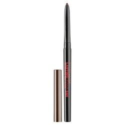 Maybelline Lasting Drama 24H Automatic Gel Pencil  - Volcanic Brown