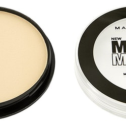 Maybelline Matte Maker Mattifying Powder - 35 Amber Beige