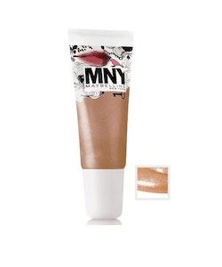 Maybelline My Lip Gloss - Glitter Brown