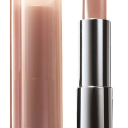 Maybelline Nude Color Sensational Lipstick - Tantalising Taupe