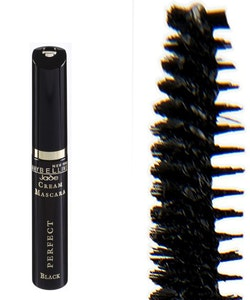 Maybelline Perfect CREAM Mascara - Black