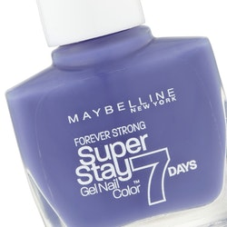 Maybelline Super Stay 7 Days GEL Effect Polish - 635 Surreal
