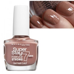 Maybelline Super Stay 7 Days GEL Effect Polish - 778 Rosy Sand