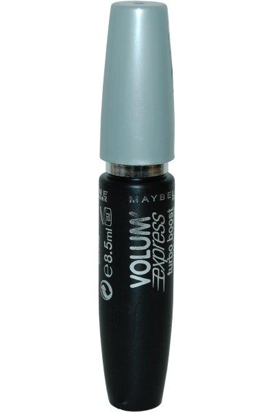 Maybelline Volum ExpressTurbo Boost Mascara Waterproof