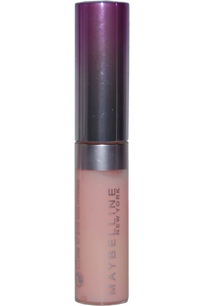 Maybelline Water Shine Gloss - Baby Pink