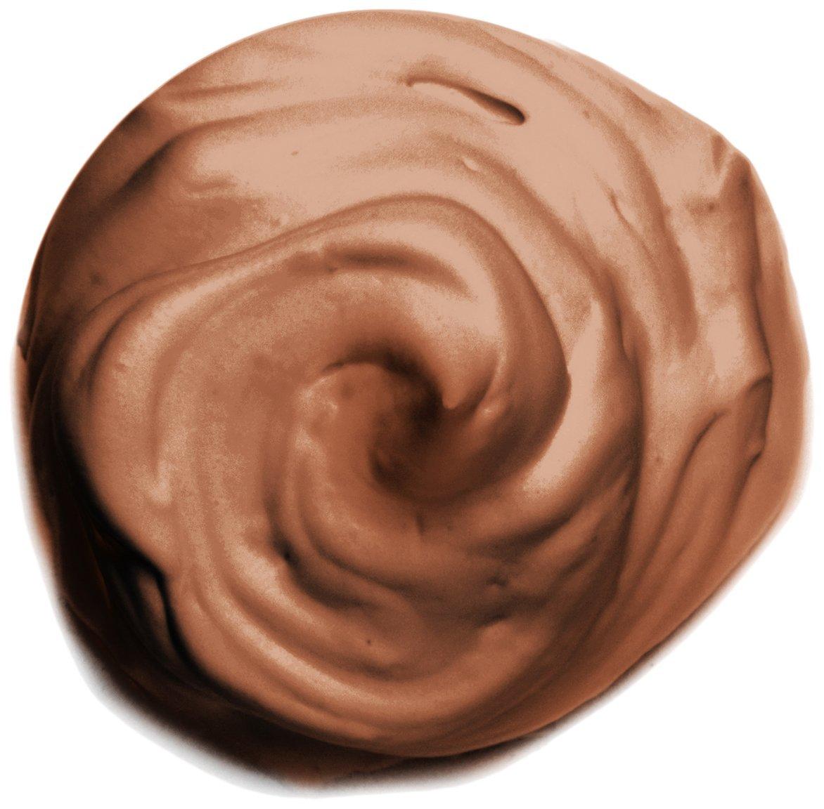 MaybellineDreamNudeAirfoam Foundation - Caramel