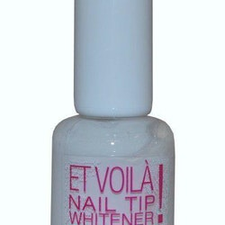 Miss Sporty Et Voila French Manicure-Whitener Xtra White Effect
