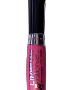 Miss Sporty Millionaire Intense Liquid Lipstick - 201 Pink Cash