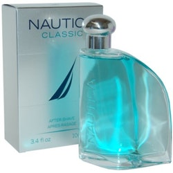 Nautica Classic After Shave Lotion 100ml