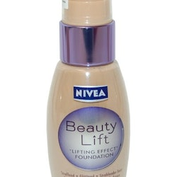 Nivea Beauty Lift Lifting Effect Foundation 30 ml Ivory