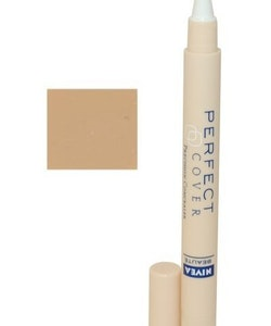 Nivea Perfect Cover Concealer - Light