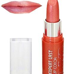 NYC Expert Last NEW NOUVEAU Lipstick  - 433 Peach Fizz