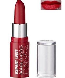 NYC Expert Last NEW NOUVEAU Lipstick - 441 Traffic Jam