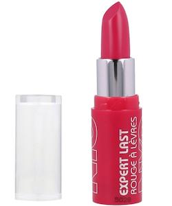 NYC Expert Last SATIN MATT Lipstick - 404 Air Kiss