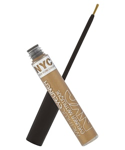 NYC Metallic Liquid Eyeliner- Liquid Gold 864