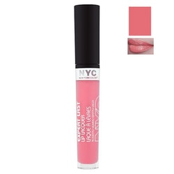 NYC Expert Last Lip Lacquer-Lincoln Square Love Affair